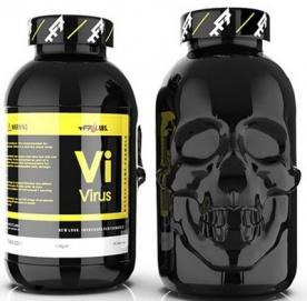TF7 Virus Pump Formula 400 g