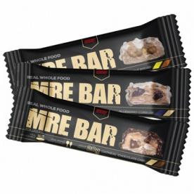 Redcon1 MRE Bar 67g - banana nut bread