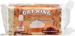 LSP Oat King Energy bar coffein 95g