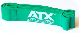 ATX® Power Band - posilovací guma zelená
