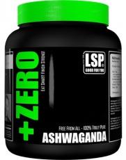 LSP +Zero Ashwagandha 750 g