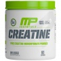 MusclePharm Creatine 300g