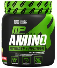 MusclePharm Amino1 Sport Series 426 g (30 dávek)