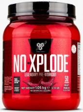 BSN N.O.-Xplode 3.0 1000 g