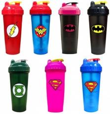 Perfect Shaker Hero Series DC Comics 800 ml