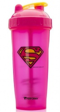 Perfect Shaker Hero Series DC Comics 800ml