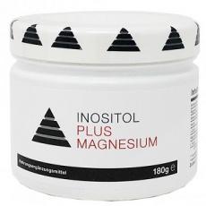 Ypsi Inositol plus Magnesium 180 g PROŠLÉ DMT