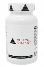 Ypsi Methyl Komplex 60 kapslí