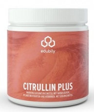 Edubily Citrulin plus 360 g