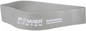 Power System Posilovací guma FLEX LOOP
