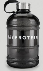 Myprotein Gallon Hydrator 3780 ml