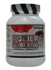 HiTec Nutrition Power Guarana 800 mg 100 kapslí