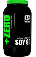 LSP +Zero Soy 90 1000 g