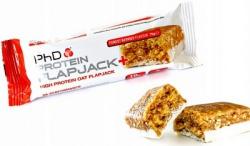 PhD Protein Flapjack 75 g