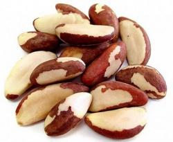 Lifelike Para Ořechy 1000 g