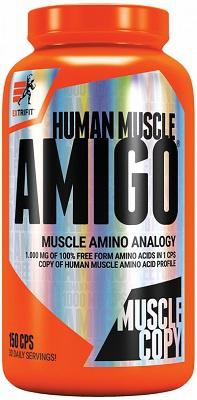 Extrifit Amigo® 150 kapslí