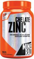 Extrifit Zinc Chelate 100 kapslí
