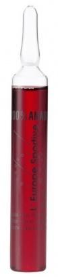 100% Anabol 30 x 25 ml EnergyBody
