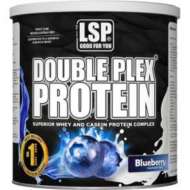 LSP Double Plex Protein 750 g