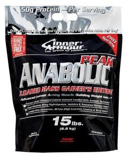 Inner Armour Anabolic Peak 6800g