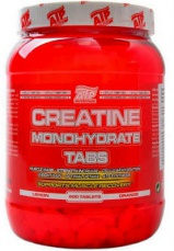 ATP Creatine monohydrat 800 tablet