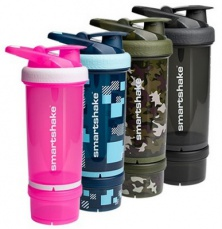 SmartShake Revive 750 ml