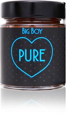 BigBoy Pure Limitovaná edice 150g