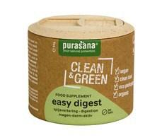Purasana Easy Digest 90 tablet