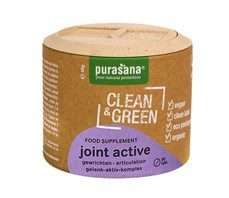 Purasana Joint Active 90 tablet