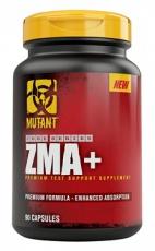Mutant ZM8+ 90 kapslí