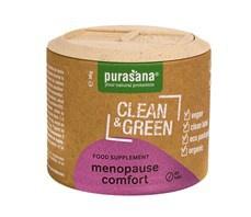 Purasana Menopause comfort 60 tablet