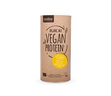Purasana Vegan Protein Mix (Vegan proteinová směs) 400g