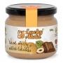 Lucky Alvin Lískové ořechy + mléčná čokoláda 330g
