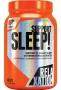 Extrifit Sleep! 60 kapslí