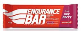 Nutrend Endurance Bar 45 g