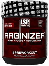 LSP Arginizer 2.0 600 g