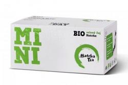 Matcha Tea Bio Harmony zelený čaj 15x2g