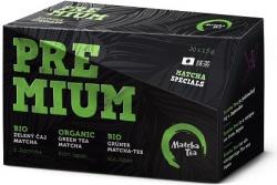 Matcha Tea Premium 20x1,5g