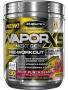 Muscletech VAPOR X5 Next Gen Pre-Workout 232 g