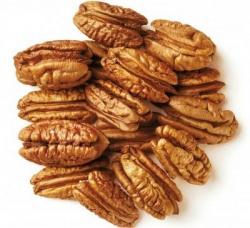LifeLike Pekanové ořechy