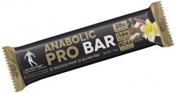 Kevin Levrone Anabolic Pro Bar