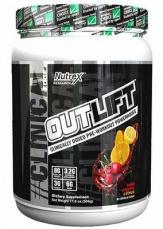 Nutrex OutLift 518 g