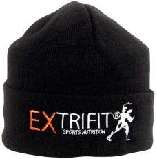 Extrifit Čepice