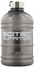 Scitec barel 1890 ml