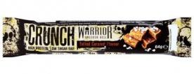 Warrior Crunch Bar 64 g