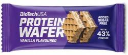 BiotechUSA Protein Wafer 35 g
