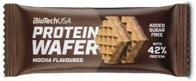 BiotechUSA Protein Wafer 35g