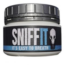 Titánus Sniff It (čichací sůl) 150 g - Light