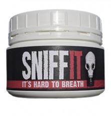 Titánus Sniff It (čichací sůl) 150 g - Strong