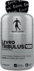 Kevin Levrone Levro Tribulus 1500 90 tablet